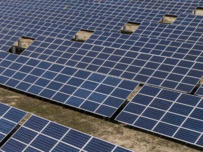 Sun Farms - Ile kosztuje budowa farmy fotowoltaicznej i jak szybko się zwróci?