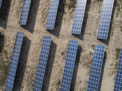 SUN Farms - deweloper farm fotowoltaicznych